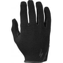 Lodown Glove LF