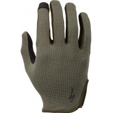 Lodown Glove LF by Specialized in Marshfield WI
