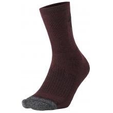 Merino Deep Winter Tall Sock by Specialized in Marshfield WI