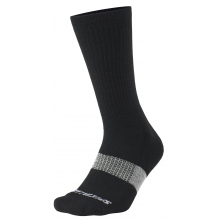 Merino Midweight Tall Sock by Specialized
