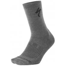 Merino Midweight Tall Sock by Specialized in Sedona AZ