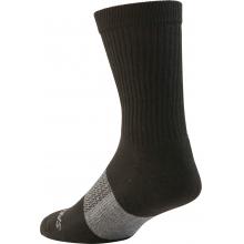 Mountain Tall Sock
