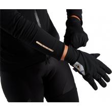 Neoshell Rain Glove Women's