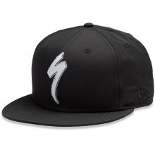 New Era 9Fifty Snapback Hat S-Logo by Specialized in Sedona AZ