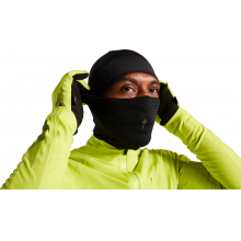 Powergrid Neck Gaiter by Specialized
