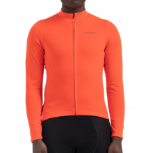RBX Classic Jersey LS by Specialized in Marshfield WI