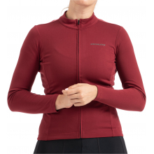 RBX Classic Jersey LS Women's by Specialized