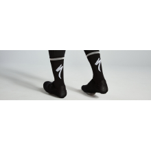 Reflect Overshoe Sock by Specialized in Knoxville TN