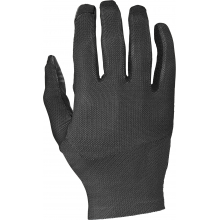 Renegade Glove LF by Specialized