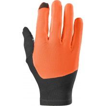 Renegade Glove LF Women's by Specialized