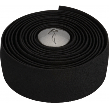 S Wrap Roubaix Tape by Specialized in Marshfield WI