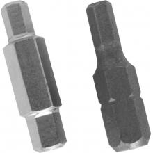 SBC Torque Wrench Bit