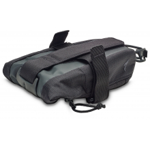 Seat Pack Lg by Specialized in Alamosa CO