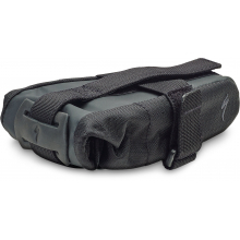Seat Pack Med by Specialized