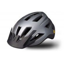 Shuffle Child LED SB Mips by Specialized