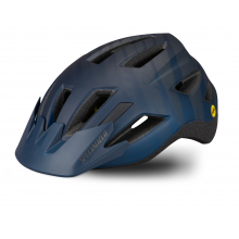 Shuffle Youth LED SB Mips by Specialized