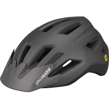Shuffle Youth LED SB Mips by Specialized in Bakersfield CA