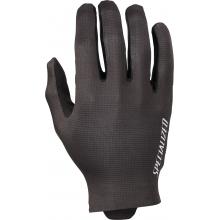 SL Pro Glove LF by Specialized in Sedona AZ