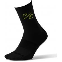 Soft Air Tall Sock Sagan Decon Green