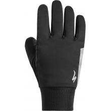 Softshell Deep Winter Glove by Specialized in Marshfield WI