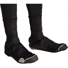 Softshell Shoe Cover by Specialized in Knoxville TN