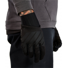 Softshell Thermal Glove Men's by Specialized in Marshfield WI