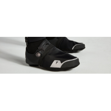 Softshell Toe Cover by Specialized in Knoxville TN