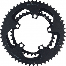 Specialized Chainrings By Praxis by Specialized in Morganville NJ