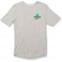 Standard Tee by Specialized