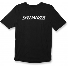 Standard Tee by Specialized in Morganville NJ