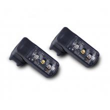 Stix Switch 2-Pack by Specialized in Marshfield WI