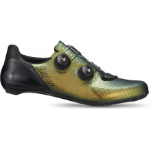 SW 7 RD Shoe Sagan Decon LTD by Specialized in Knoxville TN