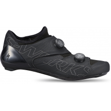 SW Ares RD Shoe by Specialized in Knoxville TN