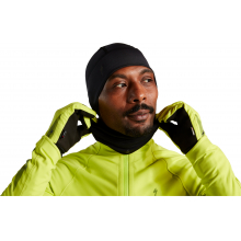Thermal Beanie by Specialized in Bakersfield CA