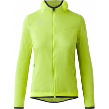 Therminal Alpha Jacket Women's by Specialized