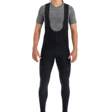 Therminal Cycling Bib Tight by Specialized in Marshfield WI