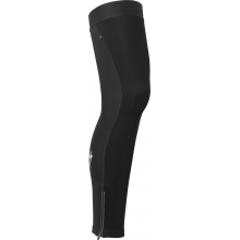 Therminal Leg Warmer by Specialized
