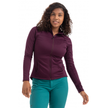 Therminal Mtn Jersey LS Women's