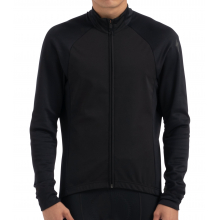 Therminal Wind Jersey LS Men's