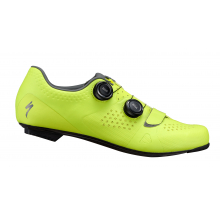 Torch 3.0 by Specialized in Knoxville TN
