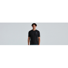 Trail Air Jersey SS Men's