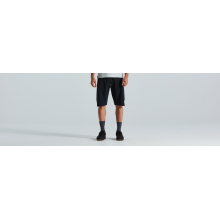 Trail Air Short Men's by Specialized in Sedona AZ