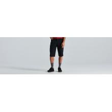 Trail Short W/Liner Men's by Specialized in Marshfield WI