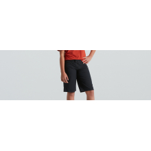 Trail Short Youth by Specialized in Sedona AZ