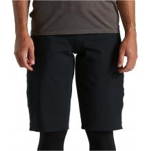Trail-Series 3Xdry Short Men's