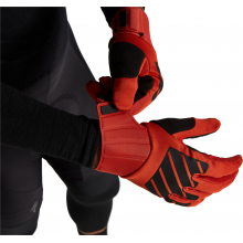 Trail-Series Thermal Glove Men's by Specialized in Marshfield WI