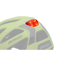 Centro LED by Specialized
