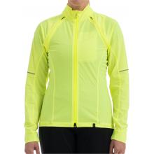 Deflect Hybrid Jacket Women's by Specialized in Arcata CA