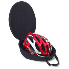 Soft Case by Specialized