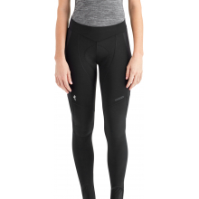 Therminal Cycling Tight Women's